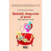 Colectia'Despre dragoste si sex'