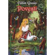 Povesti - Calin Gruia