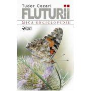 Fluturii. Mica enciclopedie