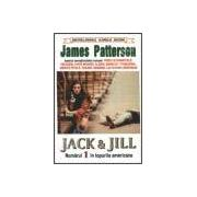 Jack & Jill (Patterson, James)