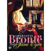 Jane Eyre. Vol. II