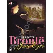 Jane Eyre, vol. I