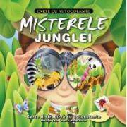 Misterele Junglei