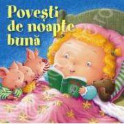 Povesti de noapte buna