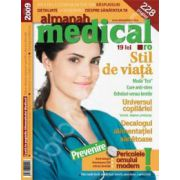 Almanah Medical 2009