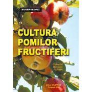 Cultura pomilor fructiferi