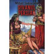 Divanul Persian