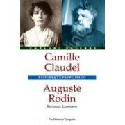 Camille Claudel– Auguste Rodin