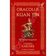 Oracolul Kuan Yin