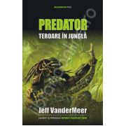 Predator. Teroare in jungla