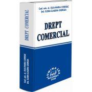 Drept Comercial
