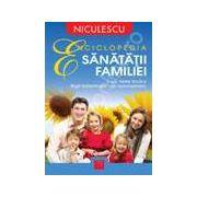 Enciclopedia sanatatii familiei