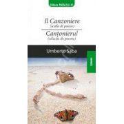 Il Canzoniere / Cantonierul