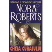 Cheia Curajului (Nora, Roberts)