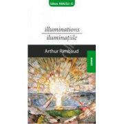 Illuminations / Iluminaiile