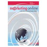 Marketing on-line