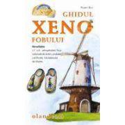 Ghidul Xenofobului. Olandezii