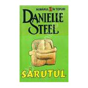 Sarutul (Danielle, Steel)