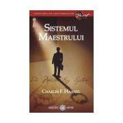 The Master Key System. Sistemul Maestrului