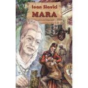 Mara – Ioan Slavici