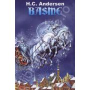 Basme (H.C.Andersen)