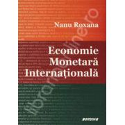 Economie monetara internationala