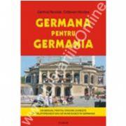 Germana pentru Germania