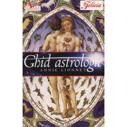 Ghid astrologic