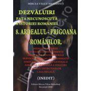 Ardealul - Prigoana romanilor