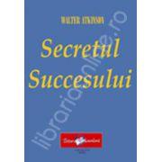 Secretul succesului
