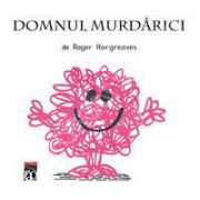 Domnul Murdarici