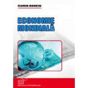 Economie mondiala