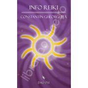 Info Reiki