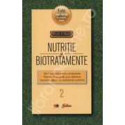 Nutritie si biotratamente - Volumul. 2