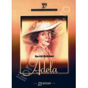 Adela (Ibraileanu Garabet)