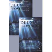 De unde provenim? (2 volume)