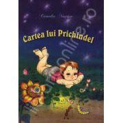 Cartea lui Prichindel