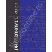 Deuteronomul