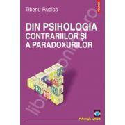 Din psihologia contrariilor si a paradoxurilor