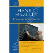 Economia intr-o lectie (Editia a II-a)