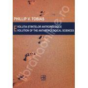 Evolutia Stiintelor Antropologice