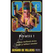 Piratii! (Colectia SAS)