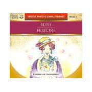 BLISS / FERICIRE