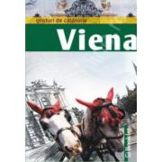 Ghid de calatorie - Viena
