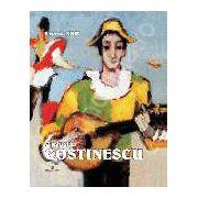 Augustin Costinescu - Album