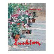Luchian - Album