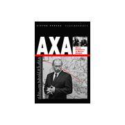 AXA - Noua Romanie la Marea Neagra