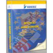 Institutiile Uniunii Europene