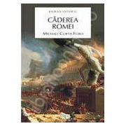 Caderea Romei