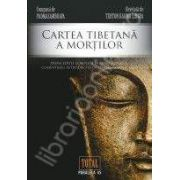 Cartea tibetana a mortilor